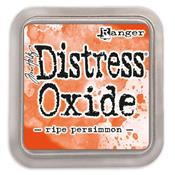 Distress Oxide Ripe Persimon