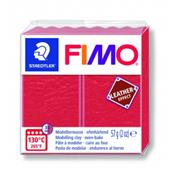 FIMO Leather<br>Pasteque