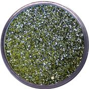 WOW Glitter : Mistletoe Magic