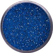 WOW Glitter : Pacific Wave