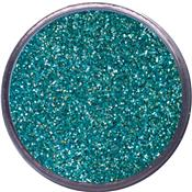 WOW Glitter : Emerald City