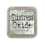 Distress Oxide Bundle Sage