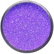 WOW Glitter : Purple Glitz