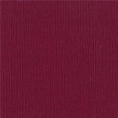 Bazzill Canvas Juneberry