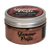 Glamour Paste<br>Ancient pink